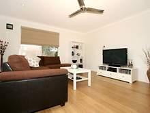 Unit - 5/15 Jarrett Street, Ballina 2478, NSW