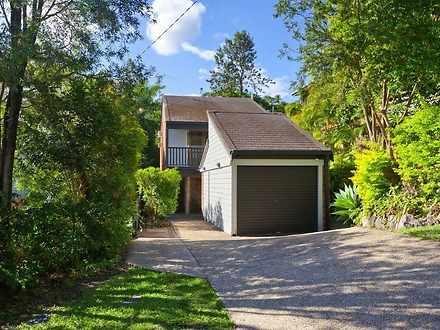 45 Goldsbrough Road, Taringa 4068, QLD House Photo