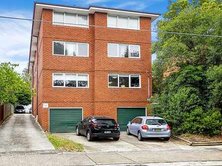 2/ 59 Grosvenor Crescent, Summer Hill 2130, NEW SOUTH WALES Unit Photo
