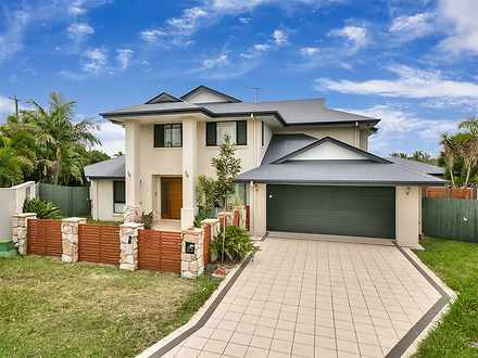 23 Azienda Place, Bridgeman Downs 4035, QLD House Photo