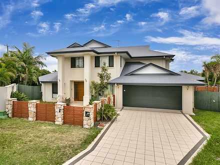 23 Azienda Place, Bridgeman Downs 4035, QLD House Photo