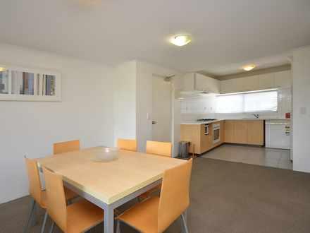 Apartment - 45/308 Great Ea...