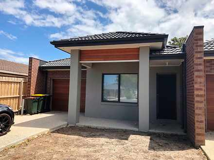 House - 28 Fisher Street, P...