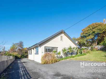 House - 51 Bald Hill Road, ...