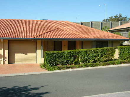 26 Buckingham Place, Eight Mile Plains 4113, QLD Villa Photo