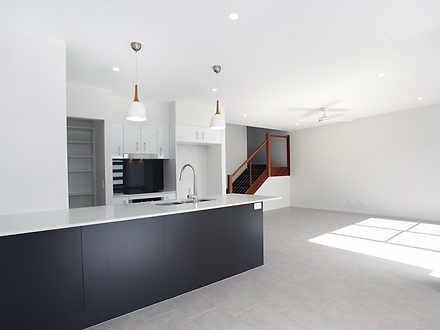 House - 60 St Quentin Avenu...