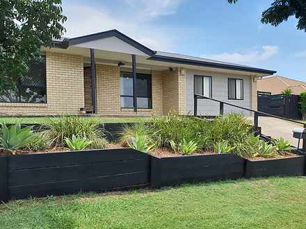 36 Baphal Crescent, Narangba 4504, QLD House Photo