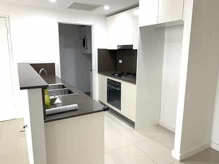 Apartment - 409 8 River Roa...