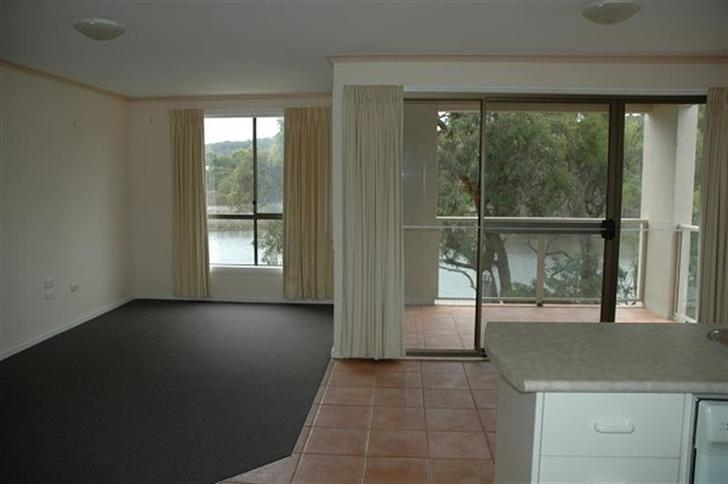 Apartment - 4/5 Henwood Str...