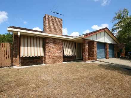 23 Ustinov Crescent, Mcdowall 4053, QLD House Photo