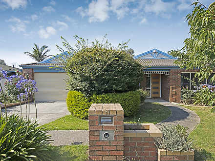 House - 7 Slocombe Close, H...