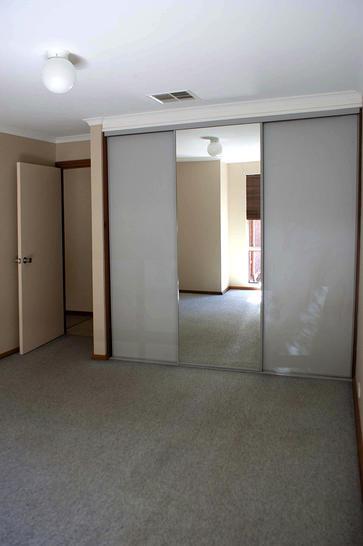 UNIT 8/6 Phibbs Court, Roxby Downs 5725, SA Unit Photo