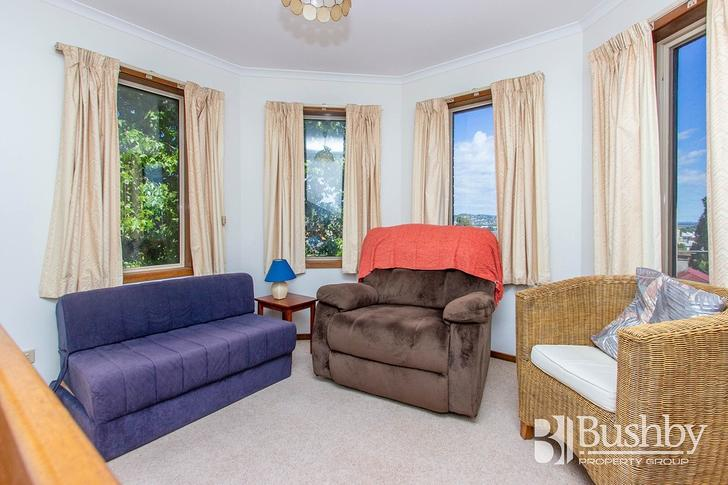 1/2 Elphin Road, Launceston 7250, TAS House Photo