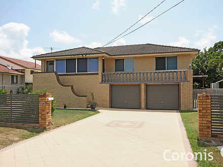 69 Corowa Street, Wavell Heights 4012, QLD House Photo