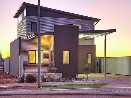 House - 15 Inggarda Lane, E...