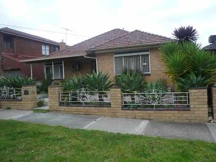 House - 26 Vincent Avenue, ...