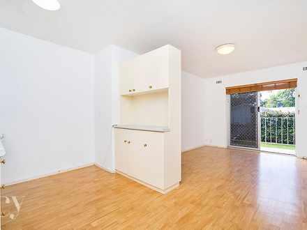 Apartment - 10 / 41 Fairlig...