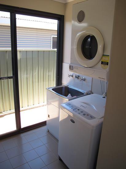 4aa2eabf2edb37838cdc487d laundry 9557 58c5fcd3127f2 1549354496 primary