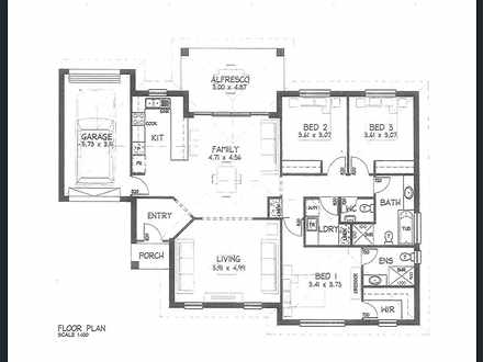 House - 5A Herbert Avenue, ...