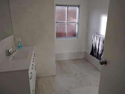 1549181227532bathroom 1549406686 thumbnail
