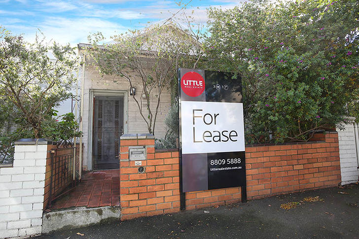House - 30 Curran Street, N...