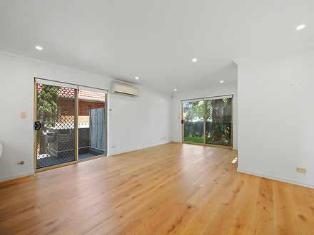 1/1 Blair Street, Bondi Beach 2026, NSW Apartment Photo