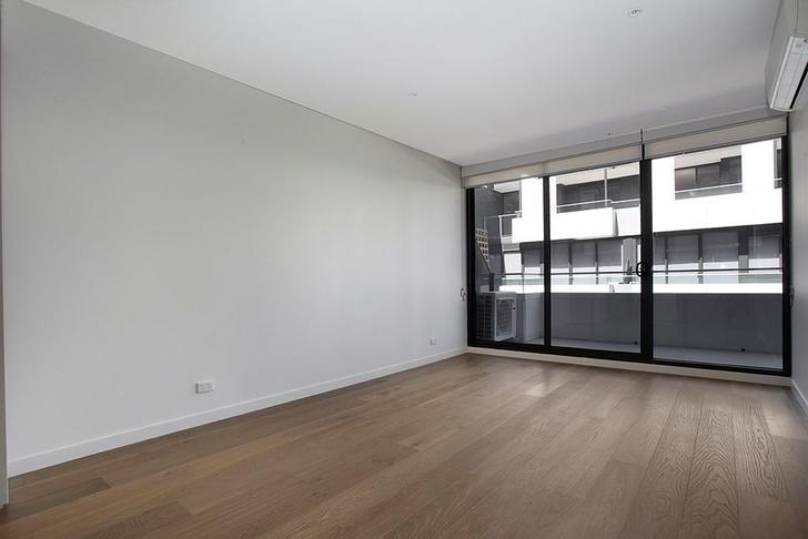 228/380 Bay Street Street, Brighton 3186, VIC Apartment Photo