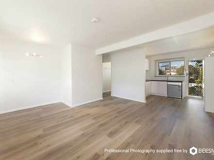 6/17 Grantham Street, Dutton Park 4102, QLD Unit Photo