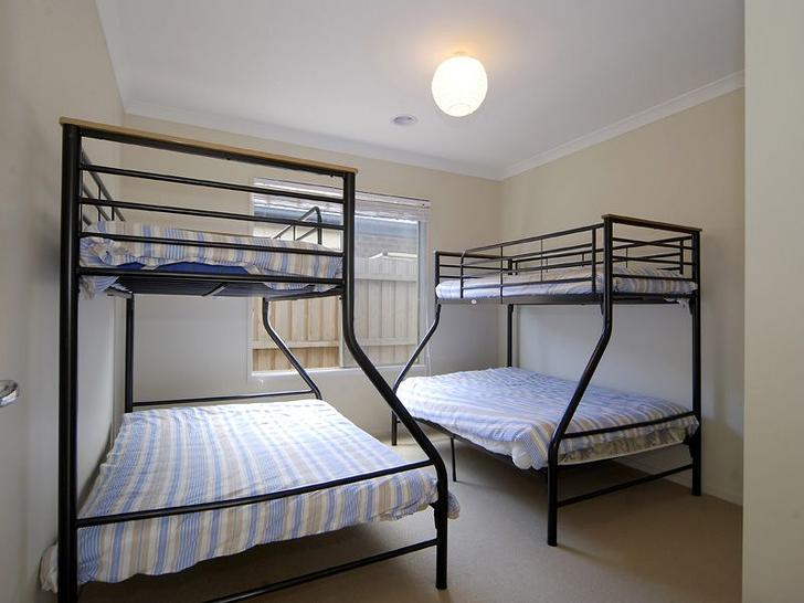 7 Yacht Court, Indented Head 3223, VIC House Photo