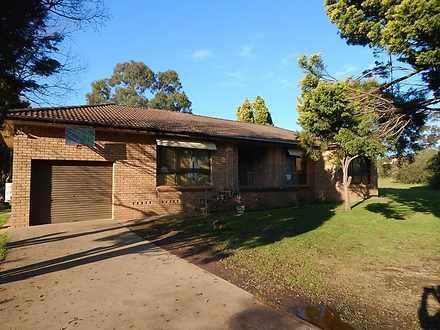 16 Box Road, Box Hill 2765, NSW House Photo