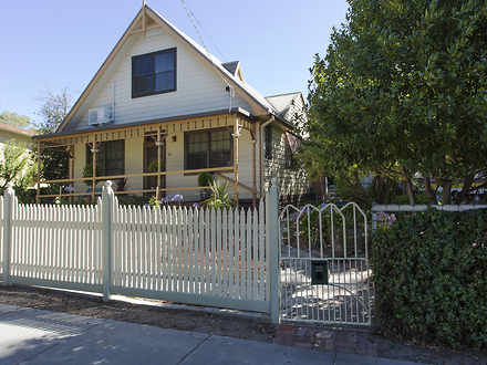 House - 39 Anderson Street,...