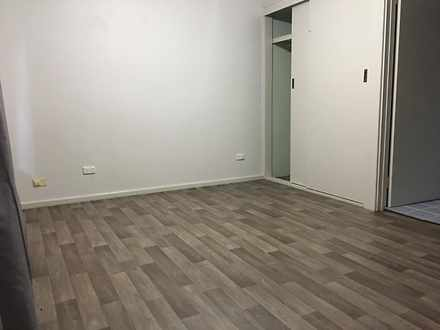 Unit - 16/6-8 Kennebery Cre...