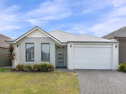 House - 7 Nuffield Street, ...
