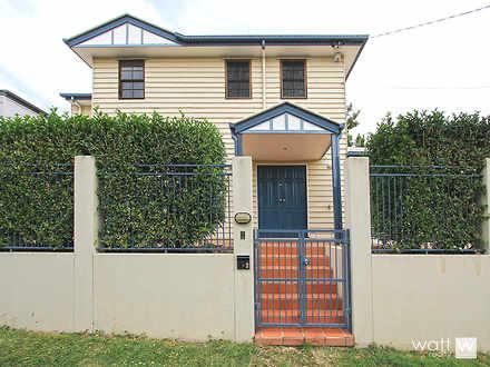 House - 6 Dunsmore Street, ...
