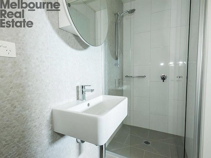103/907 Dandenong Road, Malvern East 3145, VIC Apartment Photo
