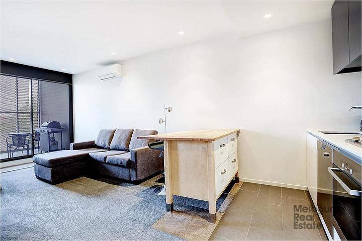 210/28 Burnley Street, Richmond 3121, VIC Apartment Photo