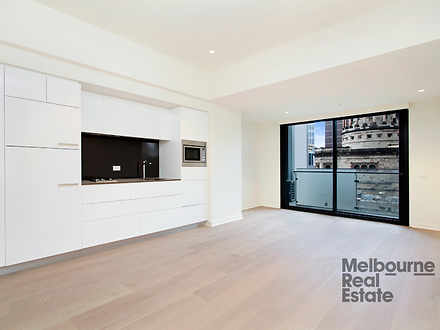 517/199 William Street, Melbourne 3000, VIC Apartment Photo