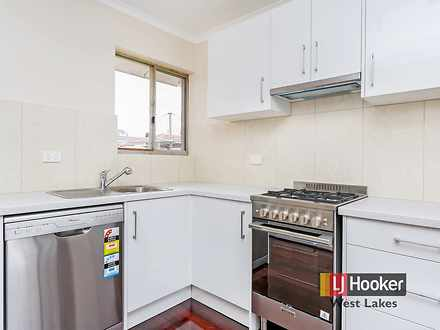 Unit - 2/17 Cookes Road, Wi...