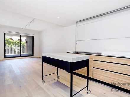 102/166 Gertrude Street, Fitzroy 3065, VIC Apartment Photo