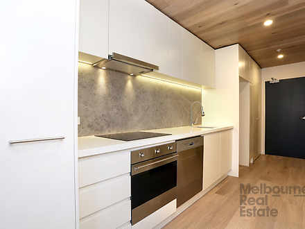 308/35-43 Dryburgh Street, West Melbourne 3003, VIC Apartment Photo