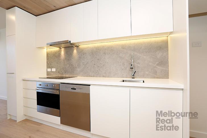 308/35-43 Dryburgh Street, West Melbourne 3003, VIC Apartment Photo