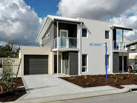 House - 21 Wem Lane, Bertra...