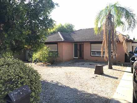 House - 6 Corroboree Road, ...