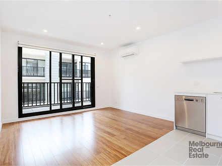 Apartment - 216/12 Olive Yo...