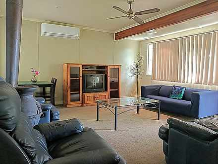 69 Farrant Street, Stafford Heights 4053, QLD House Photo