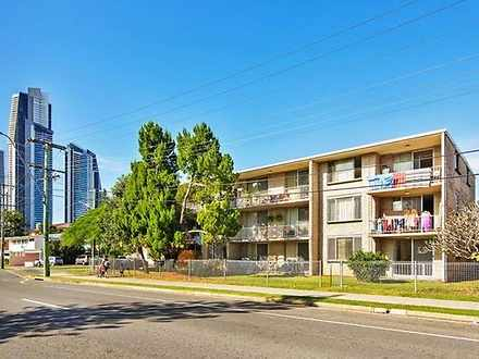 1/18 Thomas Drive, Chevron Island 4217, QLD Apartment Photo
