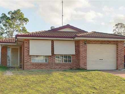 11 Blackwood Avenue, Minto 2566, NSW House Photo