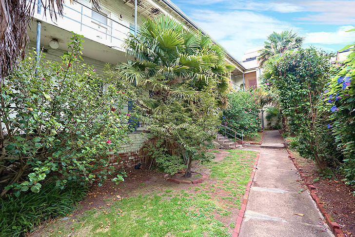 04/39 Darling Street, South Yarra 3141, VIC Apartment Photo