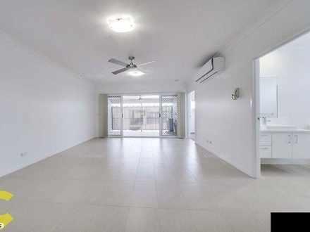 10/12 Lutana Street, Stafford 4053, QLD Apartment Photo