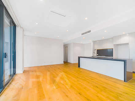 403/20 Hilly Street, Mortlake 2137, NSW Apartment Photo